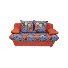 Детский диван Престиж 2А