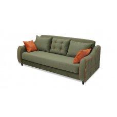 """Прямой диван """"Стелла"""""""