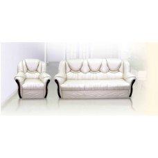 Набор мягкой мебели «Миф»