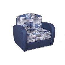 """Кресло-кровать """"Пион-3"""""""