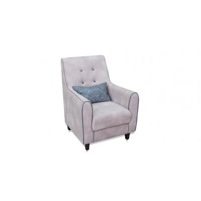"Кресло ""Стелла"""