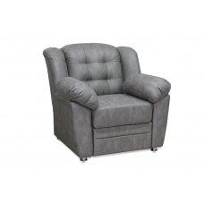 "Кресло ""Соня-18"""