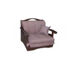 """Кресло-кровать """"Аккордеон-3"""""""