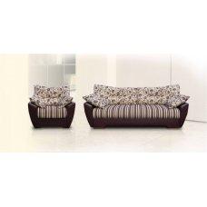 Набор мягкой мебели «Престиж-10»