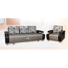 Набор мягкой мебели «Престиж-15 »