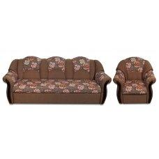Набор мягкой мебели «Соня-8»