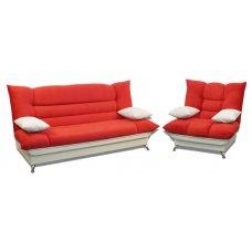 Набор мягкой мебели «Фантазия»