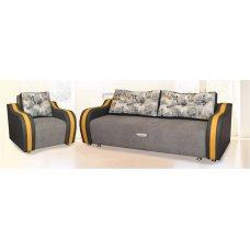 Набор мягкой мебели «Престиж-14»