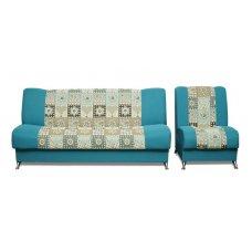 Набор мягкой мебели «Фантазия-2»