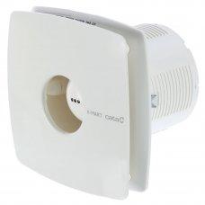 Вентилятор CATA X-MART 10 S D100 мм 15 Вт