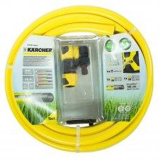 Комплект к минимойке для подачи воды Karcher, 10 м