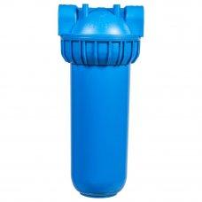 """Корпус АкваКит SL10 3P NP для холодной воды, 1/2"""""""