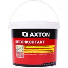 Бетонконтакт Axton, 6 кг