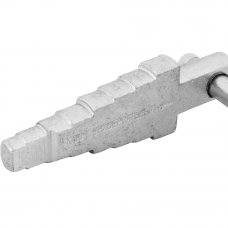 Ключ для американки, 15-32 мм