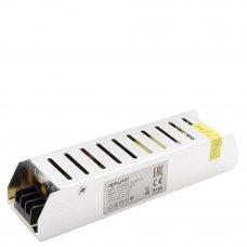 Блок питания 12 В 75 Вт IP20
