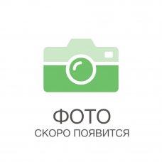 """Манометр аксиальный, 6 бар, 1/4"""""""