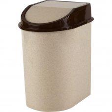 Бак для мусора 5 л