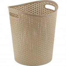 Бак для мусора Rattan 13 л
