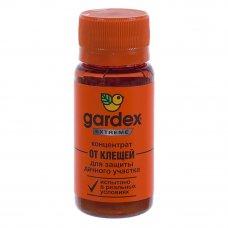 Жидкость от клещей Gardex Extreme концентрат
