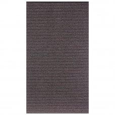 Дорожка «Штутгарт»  0,9 м полипропилен цвет коричневый