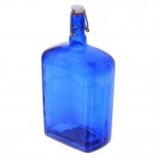 Бутыль «Викинг», 1.75 л