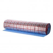 Подложка под тёплый пол, 3 мм х 30 м2