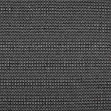 Ковровое покрытие «Аттика», 3 м, цвет тёмно-серый