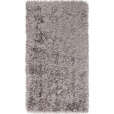Ковёр Crystal 51GMG, 0.6х1.1 м, цвет шоколадный