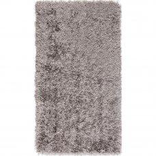 Ковёр Crystal 51GMG, 2х2.9 м, цвет шоколадный