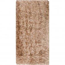 Ковёр Crystal 51BAB, 2х2.9 м, цвет коричневый