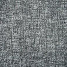 Ковровое покрытие «Coco 95», 4 м, цвет серый