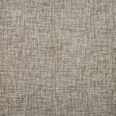 Ковровое покрытие «Coco 34», 4 м, цвет коричневый