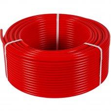 Труба Equation для тёплого пола РЕХ Ø16 мм, бухта 200 м