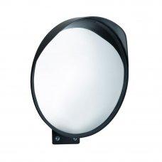 Зеркало дорожное Standers 30х30 см