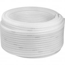 Труба Pert для тёплого пола Ø16 мм 100 м