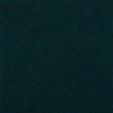 Ковровое покрытие «Austin 42», 2 м, цвет зелёный