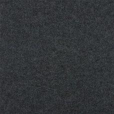 Ковровое покрытие «Austin 74», 4 м, цвет серый