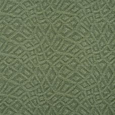 Ковровое покрытие «Artis 237», 3 м, цвет зелёный
