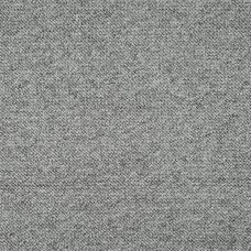 Ковровое покрытие «Casablanca 920», 4 м, цвет серый