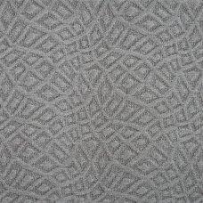 Ковровое покрытие «Artis 151», 4 м, цвет серый