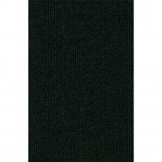 Дорожка ковровая «Гранада» 1 м, цвет зелёный