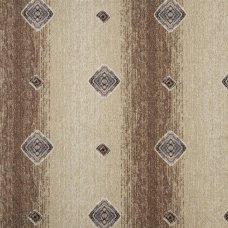 Ковровое покрытие «Баро», 3 м, цвет разноцветный