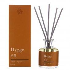 Аромат для дома Hygge 6 «Манго» 50 мл