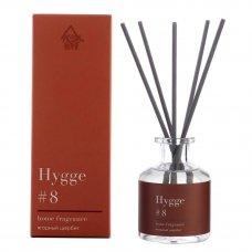 Аромат для дома Hygge 8 «Ягодный щербет» 50 мл