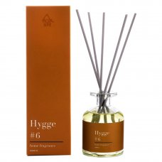 Аромат для дома Hygge 6 «Манго» 100 мл