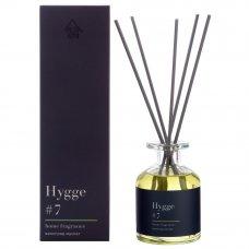 Аромат для дома Hygge 7 «Виноград мускат» 100 мл