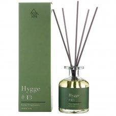 Аромат для дома Hygge 13 «Цитрус» 100 мл
