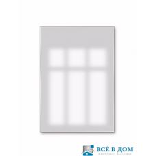"Зеркало ""К шкафам 1600"""