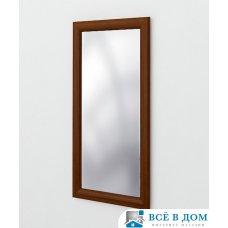 "Зеркало ""В рамке"""