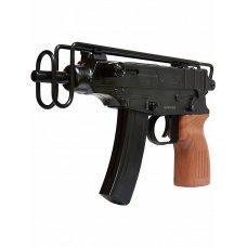Автомат Scorpion 56см M37A